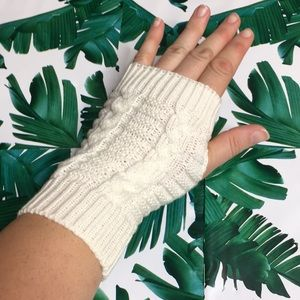 Hand Warmers Cotton